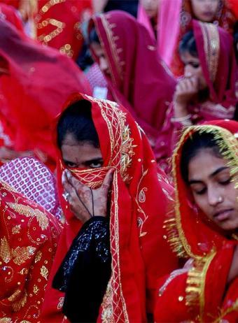 bodas-menores.jpg