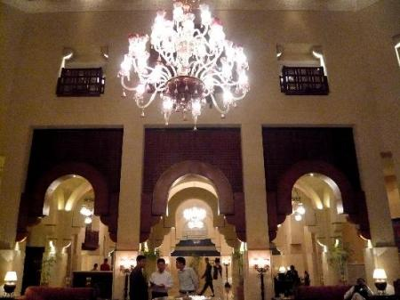 hotel-islamabad-serena.jpg