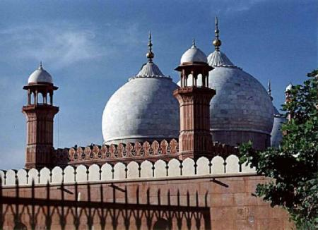pakistan3jpg 2