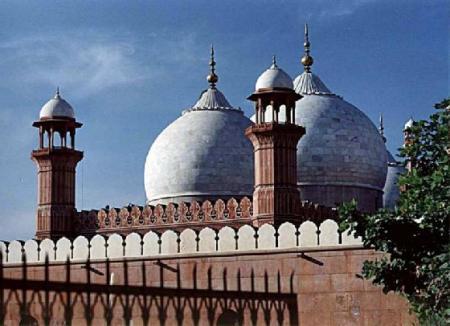 pakistan1jpg 2