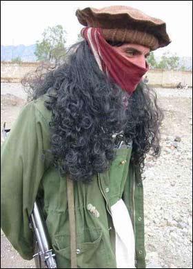 talibanjpg