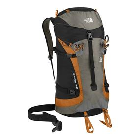 mochila-expedicion.jpg