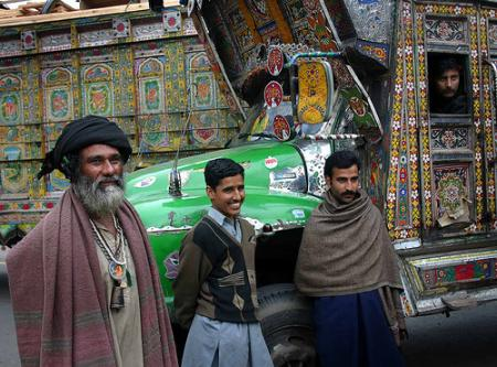 pakistanjpg 2