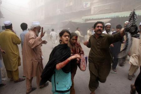 pakistan viajeros.jpg