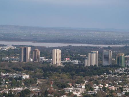 islamabad1.jpg