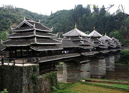 puente-china.jpg