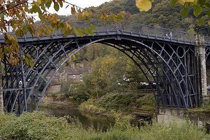 puente-de-hierro.jpg