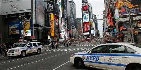 nueva-york-bomba.jpg