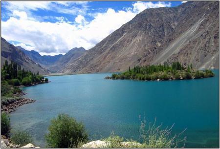 pakistan-naturaleza.jpg