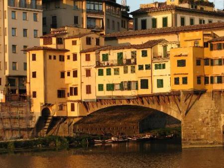 puente-vecchio.jpg