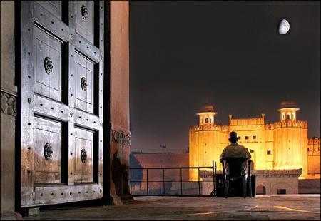 pakistan3.jpg