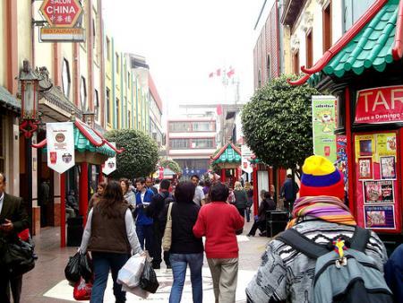 lima-barrio-chino.jpg