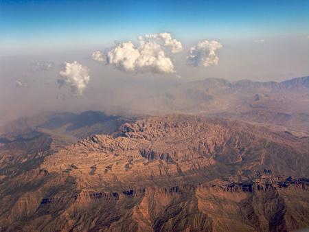 pakistan1.jpg