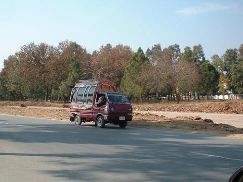islamabad-ciudad.jpg