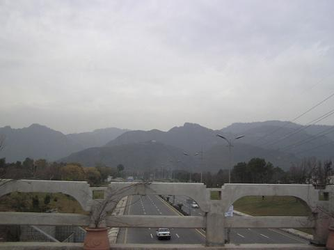 pakistan-carretera.jpg