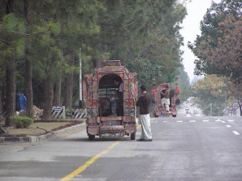 pakistan-islamabad.jpg