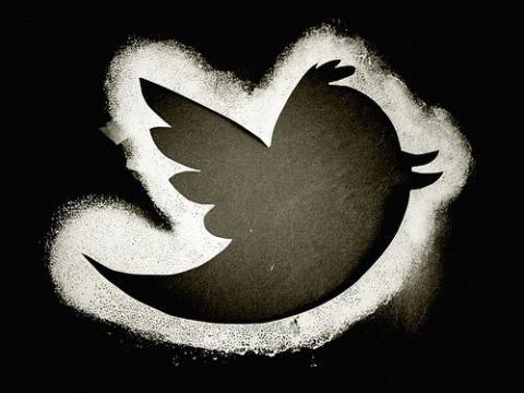 twitter-redes-sociales.jpg