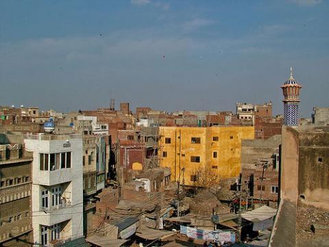 pakistan-lahore.jpg