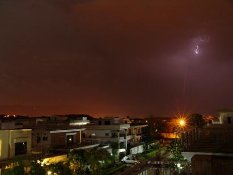 noche-islamabad.jpg