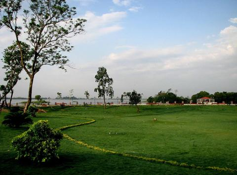 islamabad.jpg