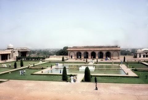 lahore-pakistan.jpg